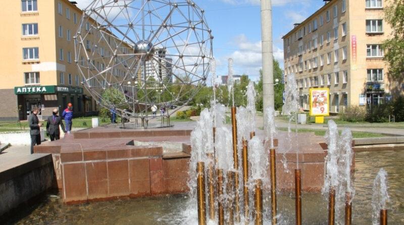 Wohltätigkeitsaktionen der RKS Petrosavodsk im Jahr 2020